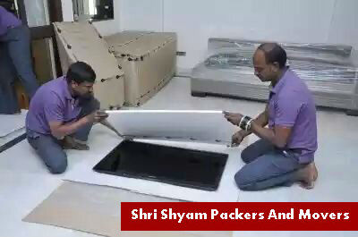 Packers-Movers-in-Kalyan