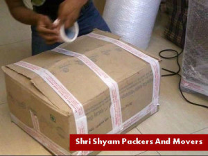 Packers-Movers-in-mumbai