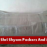 Packers-Movers-in-mumbai
