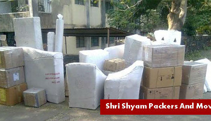 Packers and movers in Badlapur